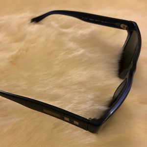 BURBERRY MENS SUNGLASSES
